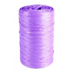 Нить полипропиленовая 250 текс по 300гр/фиолетовый №26