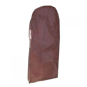 Чехол для одежды 150х60