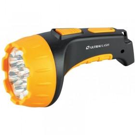 Фонарь светодиодный Ultra Flash LED 3807 (220В, 7 LED, 2 режима)