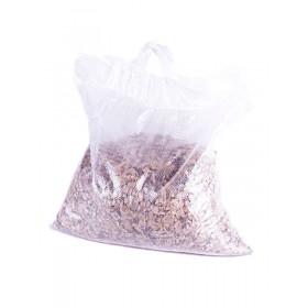 Щепа ольховая 1,5 кг