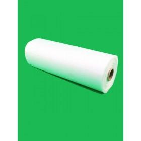 Пакет фасов. 30х40, 8мкм (500 шт) втулка ФНД343
