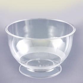 Креманка прозр.(16шт)