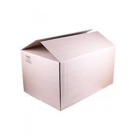 Гофроящик №40  555х380х304 (коробка для переезда)