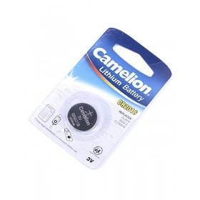 Спецэлемент Camelion CR2016-1BL