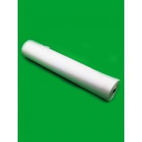 Пакет фасов. 24х37, 8мкм (100 шт) рулон ФНД339