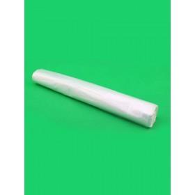 Пакет фасов. 30х40, 8мкм (100 шт) рулон ФНД329