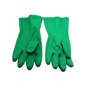 Перчатки универс.химстойкие