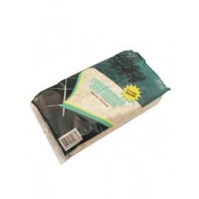 Салфетка бытовая для пола (80х60) ХПП