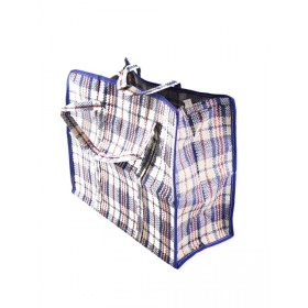Хоз.сумка (48*43+22)  №3