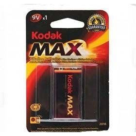 Элемент питания Kodak 6LR61-1BL