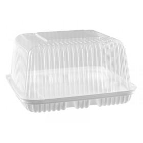 Контейнер  для торта Т-170Д + Т170К