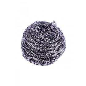 Губка металлическая TEXTOP SPIRAL 30гр./арт.Т381