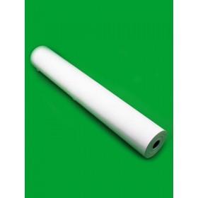 Пакет фасов. 30х40, 12мкм (100 шт) рулон ФНД320