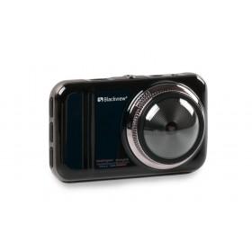 Автомобильный видеорегистратор Blackview Z3  Black