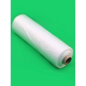 Пакет фасов. 24х37, 10мкм (500 шт) втулка ФНД321