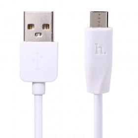 USB кабель MicroUSB Type C