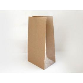 Пакет крафт 220х120х290/15541