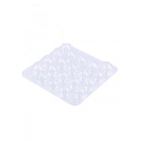 Контейнер  для яиц Перепелиных