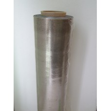 Стрейч ВТОРИЧКА (500мм 20мкм 2,0кг) пленка