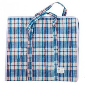 Хоз.сумка (70*60+35)  №6