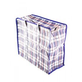 Хоз.сумка (90*60+30)  №8