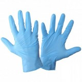 Перчатки в упаковке (УПАК)