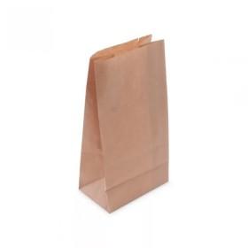 Пакет крафт 120х80х240