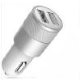 Зарядное уст-во авто 2USB ELTRONIC Premium (1000mAh/2100mAh)