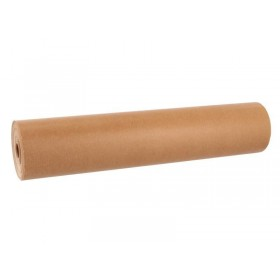 Бумага для выпечки силиконизир. 38см х 25м