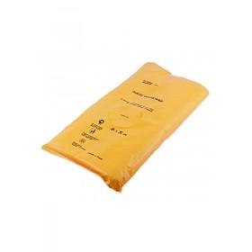 Пакет фасов. 18+8х35, 10мкм (евро) ФНД383 (10ШТ)