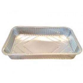 Форма алюминиевая 3100мл R45 (R98G)