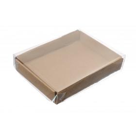 Коробка 140х105х25мм ukonf25 Pasticcere
