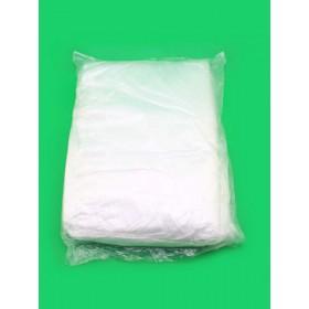 Пакет фасов. 24х37, 12мкм (500 шт) ФНД451