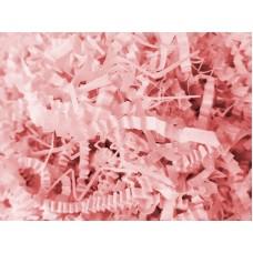 Наполнитель бумажный Волна 50гр розовый
