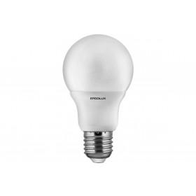 Лампа светодиодн. Ergolux LED A60-15W-Е27-4500К (холодный свет)