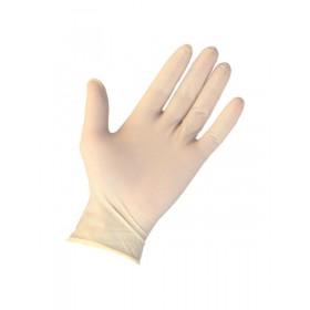Перчатки латексные Dermagrip EXTRA L