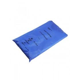 Пакет фасов. 18+8х35, 8мкм (евро синий) ФНД302