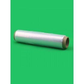Стретч-плёнка (220мм*150 пищевая)