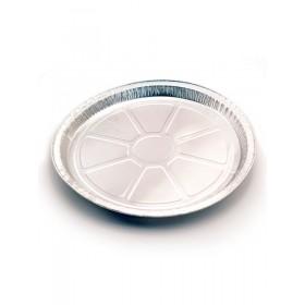 Форма алюминиевая для пиццы 600мл C36 (T41G)