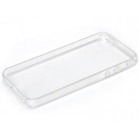 Задняя панель 4/4S прозрачная