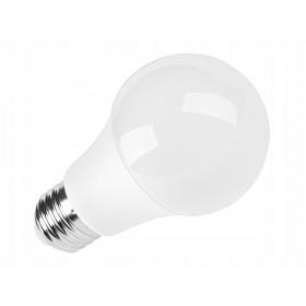 Лампа светодиодн. Ergolux LED A60-17W-Е27-3000К (теплый свет)