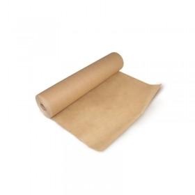 Бумага для выпечки кор 38см х 100м