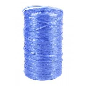 Нить полипропиленовая 250 текс по 300гр/темно-синий №33