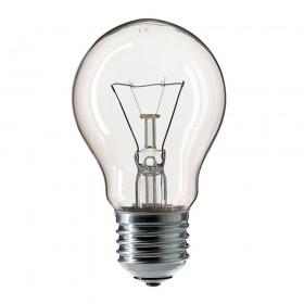 Лампа (ЛОН) СТАРТ A55 60Вт/E27