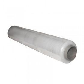 Стрейч пленка (500мм 17мкм 2,0кг) Премиум