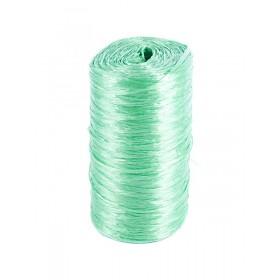 Нить полипропиленовая 250 текс по 300гр/зеленый грин №36 (4796)