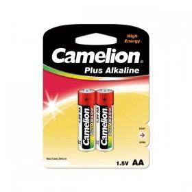 Элемент питания Camelion LR6-2BL