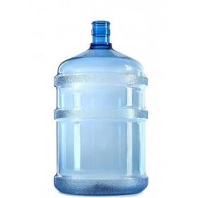 Бутылка  ПЭТ 18,9л некондиция
