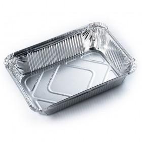 Комплект алюминиевых форм 960мл. 64L (3 шт/уп.)